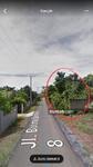 Dijual Tanah Kavling Banjar Baru Kalimantan Selatan Rp 75 Jt Luas 199 m2