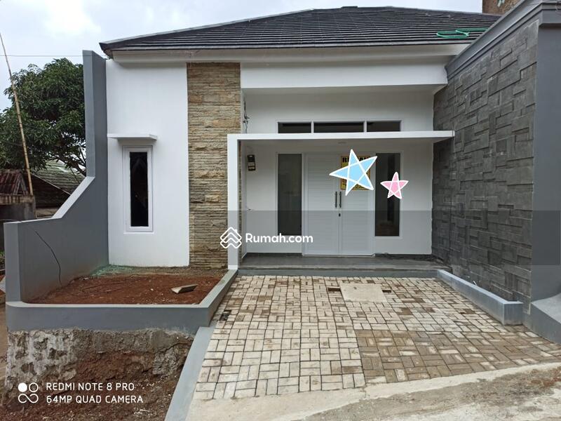 Rumah #95311380