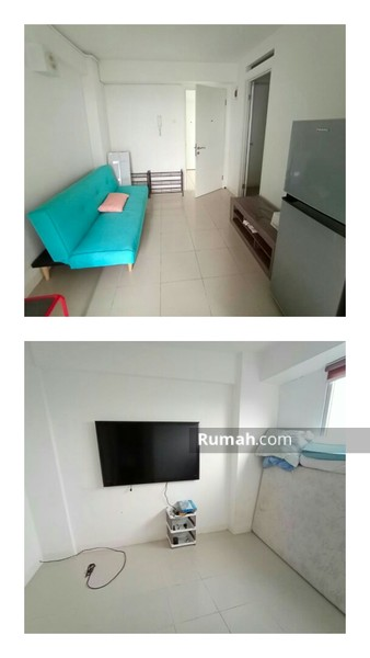 Jl. Jend. Basuki Rachmat No.1A, RT.8/RW.10, Cipinang Besar Sel., Kecamatan Jatinegara, Kota Jakarta #95330704
