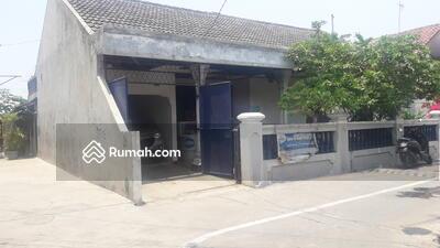 Dijual - Kavling Bulak Sentul Harapan Jaya