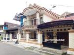 3 Bedrooms Rumah Mojosongo, Boyolali, Jawa Tengah