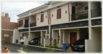 Rumah Jatiwaringin Jaticempaka