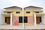 Rumah siap huni, Hunian dengan bernuansa sejuk, dekat daerah wisata Setu Cilodong