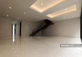 Dijual rumah baru setrasari 2 lantai mewah pasteur bandung utara