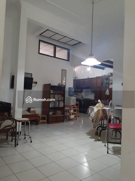 Jual Rumah di Kompleks IPB Baranangsiang 2 #95423470