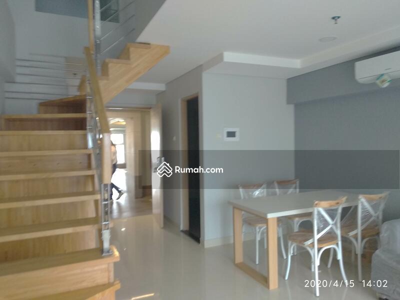 Maqna Residence apartemen 2 Lantai, Full Furnished, Fasilitas Lengkap - Baru dan Bagus #95425082