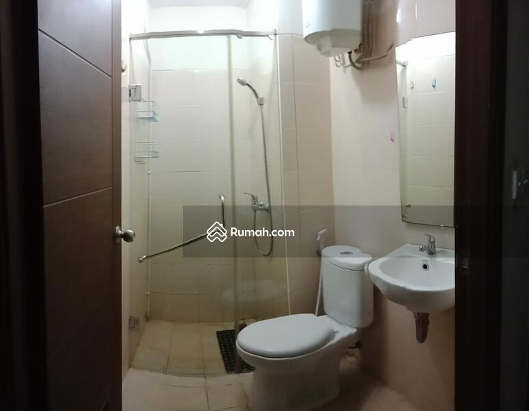 Sewa apartment Sudirman suites bandung #95428844