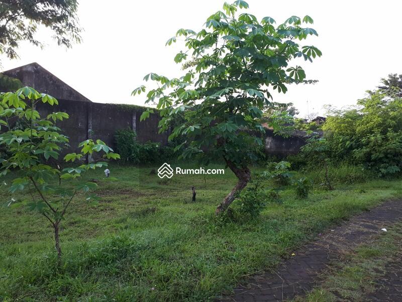 Kavling Tondano View Murah dan Siap Bangun di Jember #95460110