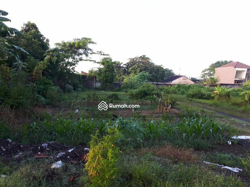 Kavling Tondano View Murah dan Siap Bangun di Jember #95460114