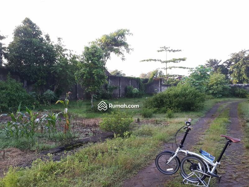 Kavling Tondano View Murah dan Siap Bangun di Jember #95460116