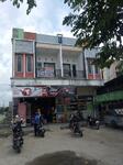 Ruko Badan Tanjung Raya, Pontianak, Kalimantan Barat