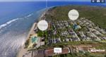 Cocana Villas and Resorts