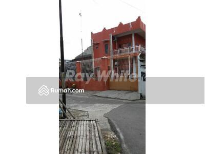 Dijual - Rumah Ngasinan Solobaru