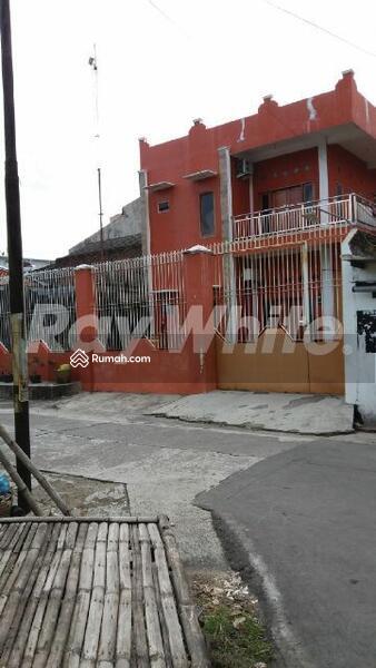 Rumah Ngasinan Solobaru #95487814