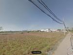 Tanah Perumahan Jl. Raya Industri Sedati