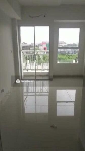 Apartemen citra living #95491884