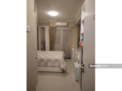 Disewa - Apartmen Green Pramuka