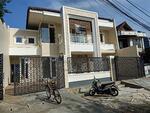 Rumah Mewah Baru Bebas Banjir Pondok Bambu
