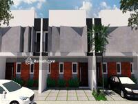 Dijual - Abdi Bintaro Estate