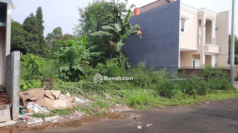 Tanah Kavling lebak bulus Cilandak 34 unit #95551422