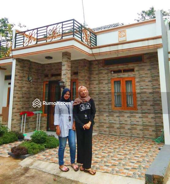Rumah Murah Citayam Ternyaman Nuansa Villa Lokasi strategis NEGO #95569648