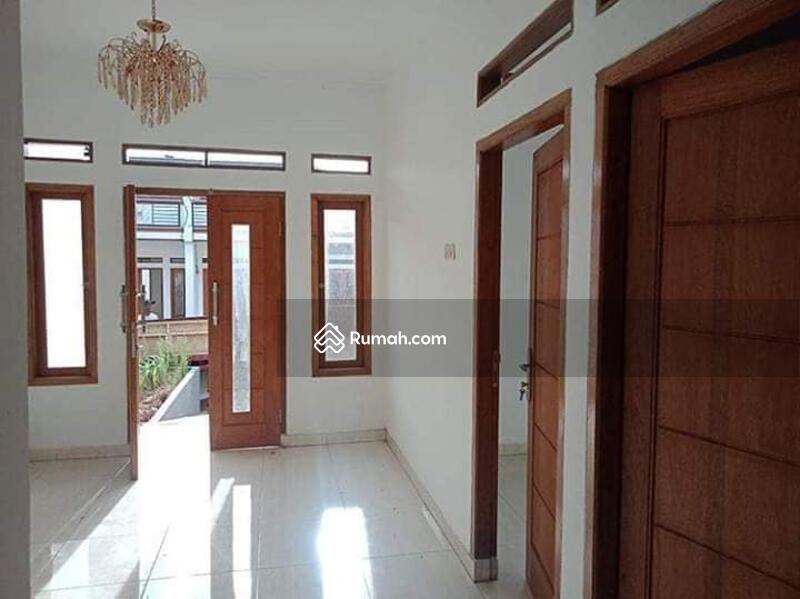 Rumah Murah Citayam Ternyaman Nuansa Villa Lokasi strategis NEGO #95569664