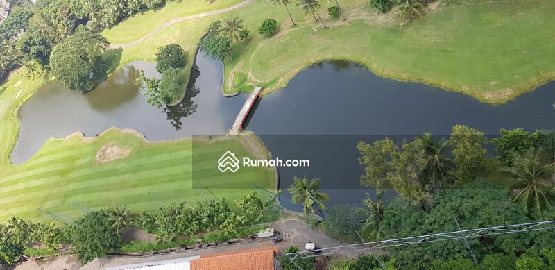 The mansion kemayoran 3br luas 90 standard developer #95588028