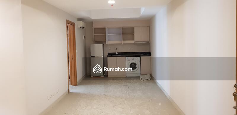 The mansion kemayoran 3br luas 90 standard developer #95588052