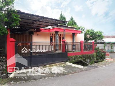 Disewa - Rumah Renjana Kalipepe  Pudakpayung Semarang