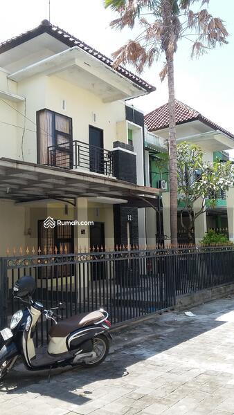 Rumah minimalis dekat polda bali one gate #95618850