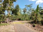 Residential Land Rogojampi, Banyuwangi, Jawa Timur