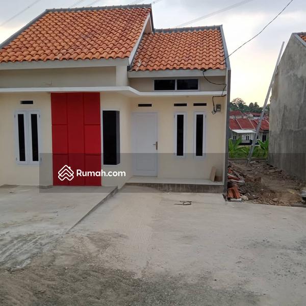Rumah Ready Stock Bonus Tanah Samping #95621952