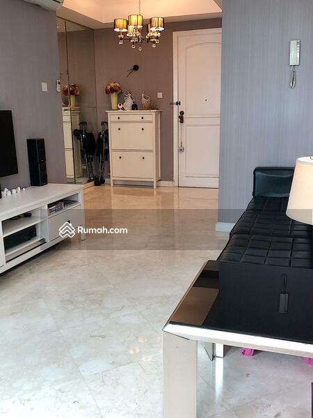 For Sale Apartment Bellagio Jakarta Selatan #95637644