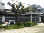 Rungkut Menanggal Utara Surabaya