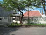 Rumah Disewa Trunojoyo Diponegoro Surabaya