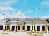 Dijual - Perumahan Panorama Bali Residence Harga 300nt'an Cicilan 2, 5jt'an