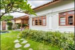 Villa Sanur dekat Pantai Lokasi di Jalan Matahari Terbit Sanur