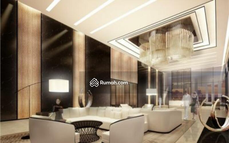 Gold Coast Office Tower Pantai indah Kapuk #95694408
