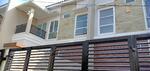 Rumah baru kokoh mewah dlm perumahan di Pondok gede