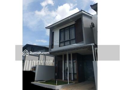 Dijual - Rumah Cluster Dengan Roof Top Dekat MRT Lebak Bulus