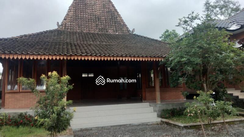 Rumah Joglo Klasik Luxury Mewah Tanah Halaman Luas Di Jl Kaliurang Jl Kaliurang Pakem Sleman Di Yogyakarta 4 Kamar Tidur 300 M Rumah Dijual Oleh Dimas Satria Rp 5 999999 M 17303479