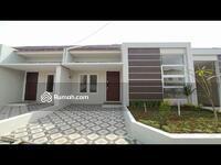 Dijual - Cendana Residence Cibubur