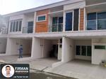 Rumah Murah Siap Huni Di Pulomas Jakarta Timur. Harga Apartement Murah