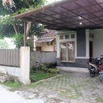 Rumah 2 kamar Di Jl. Godean KM. 7 Tinom  Sidoarum