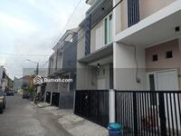 Dijual - Grand Medayu Utara, Rungkut Pandugo MERR, Surabaya
