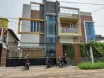 Rumah Untung Suropati Pontianak, Kalimantan Barat