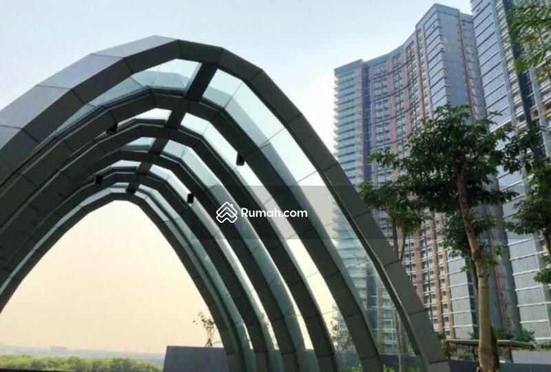 Apartemen Gold Coast, PIK - Jakarta Utara #95801652