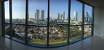 Dijual Apartemen Casa Domaine (Sudirman) 3Bedrooms Semi Furnished - Jakarta Pusat, KH Mas Mansyur, J