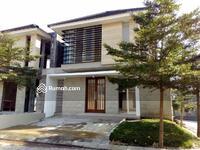 Dijual - Rumah Moden Minimalis di Cirebon