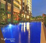 For Rent Pakubuwono Signature 5 Bedrooms, Pakubuwono, Jakarta Selatan